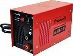 Сварочный инвертор WMI-201 170-240В/50Гц/200А Tsunami