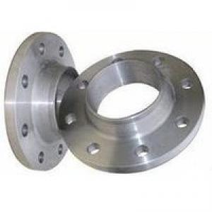 Фланец стальной воротниковый ГОСТ 12821-80 Ру16 (Ду 150)