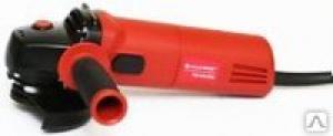 Машина углошлифовальная Магнит УМ125-800