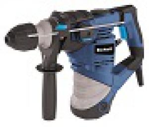 Einhell BT-RH 1600 Перфоратор 1600Вт, 4Дж, кейс