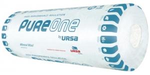 PureOne 37RN (10000-1200-50) 2шт/24м2/1,2м3
