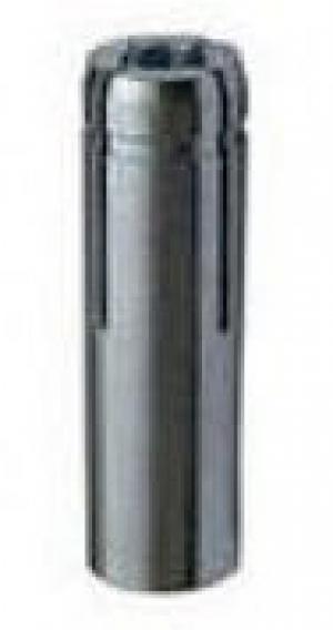 Забивной анкер М6 (8х25) (100)