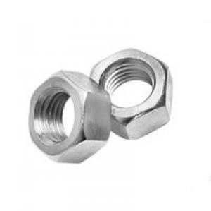 Гайка М8 ОЦ со стопорным кольцом DIN 985