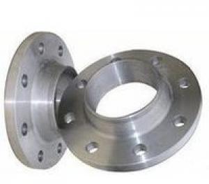 Фланец стальной воротниковый ГОСТ 12821-80 Ру25 (Ду 200)