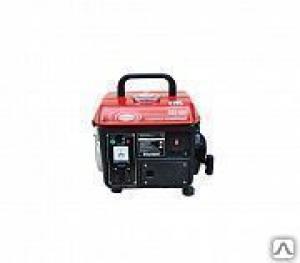 Генератор бензиновый GES 950 Tsunami
