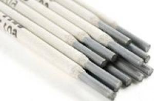 Электрод ОК 46 (5.3кг)d3мм
