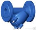 Фильтр магнитно-механический, фланцевый (Ду 100) Ру16