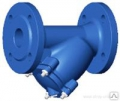 Фильтр магнитно-механический, фланцевый (Ду 80) Ру16