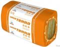 URSA TERRA 34PN (1250-600-100) 12шт/9м2/0,9м3