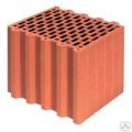 """Керамический блок """"Poroterm"""" 25 (250*380*219) (60)"""
