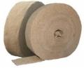 Джут-Лен лента 15м*0,15м (6-8мм)