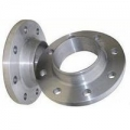 Фланец стальной воротниковый ГОСТ 12821-80 Ру16 (Ду 15)