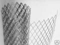 Сетка-лента кладочная 250мм (25м)