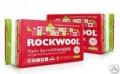 Rockwool Лайт баттс Скандик 100*800*600 (6) 2,88м2/0,288м3