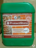ProtectStone гидрофобная защитта камня 5л