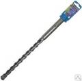 Бур SDS-Max 16х540 клипса