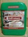 InProtect биозащитное средство 5л