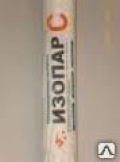 ИЗОПАР C паро-гидро-ветроизоляция 30м2