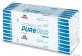 PureOne 34PN (1250-600-100) 6шт/4,5м2/0,45м3