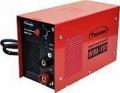 Сварочный инвертор WMI-181 170-240В/50Гц/180А Tsunami