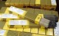 Электрод ОК 46 (6.6кг) d4мм
